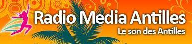 Radio M�dia Antilles
