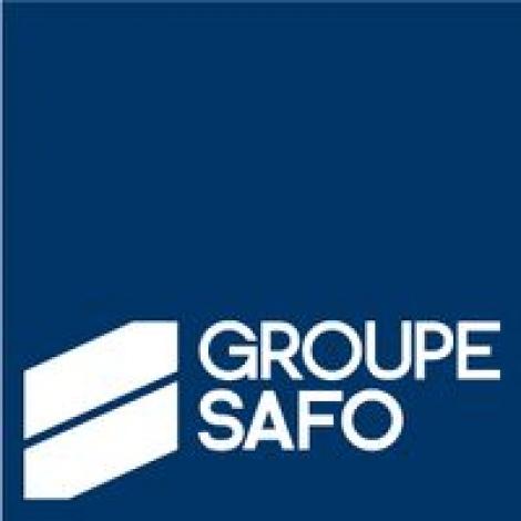 C'est qui ce groupe SAFO � qui le Pr�fet a r�quisitionn� les masques en Martinique ?